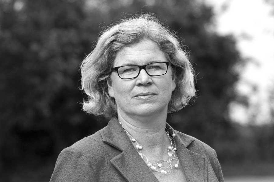 Regina Fritz-Rödel