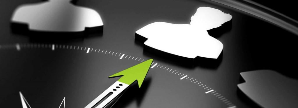 Personalmarketing - Wir helfen Ihnen bei der Personalauswahl