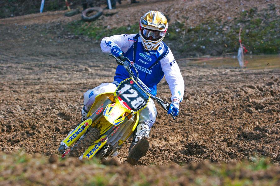 Fotografie_Sport_Motocross (1)