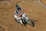 Fotografie_Sport_Motocross (5)