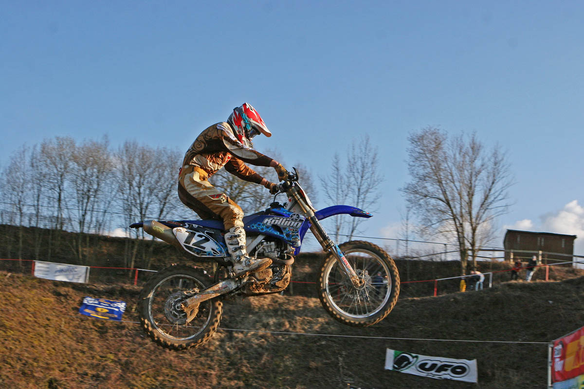 Fotografie_Sport_Motocross (7)