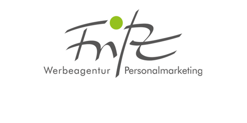 Werbeagentur & Personalmarketing in Kornwestheim