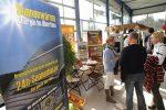 Thomas Glaser – Handwerkermesse Kornwestheim