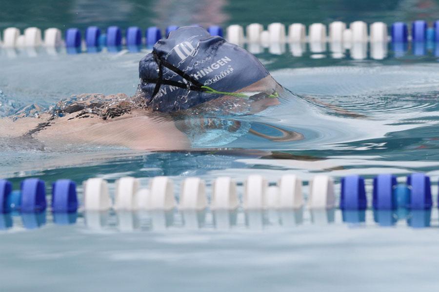 Sport_Schwimmen (1)