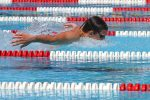 Sport_Schwimmen (7)