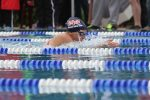 Sport_Schwimmen (8)