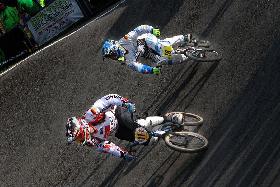 Sport_BMX (4)