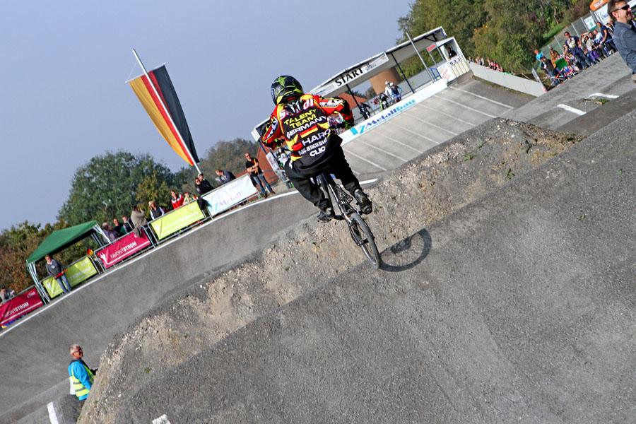 Sport_BMX (5)