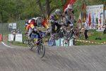 Sport_BMX (6)