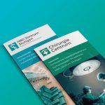 Chirurgie Centrum | Flyer